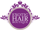 Exotic Hair Boutique