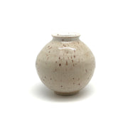 Yenworks Mini Thrown Ceramic Vases