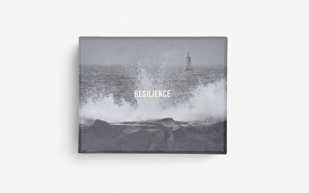 Resilience Card Set