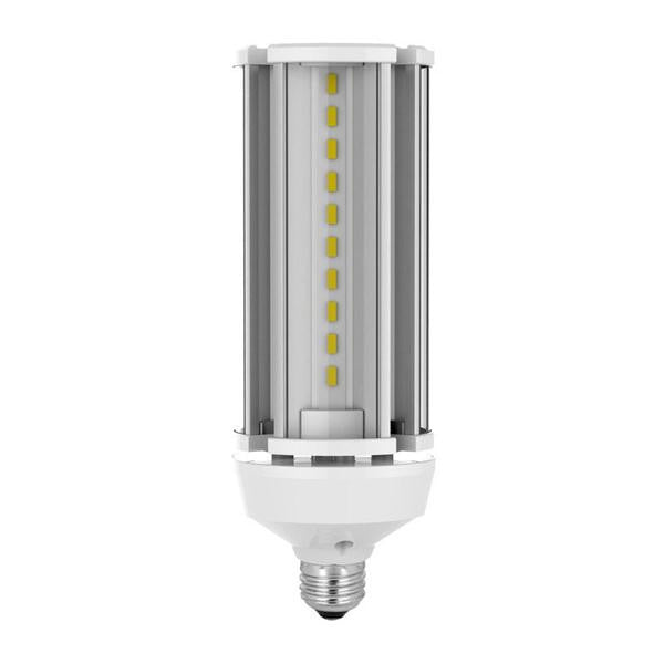 Feit Led 38 Watt Corn Bulb C4000 5000k 300w