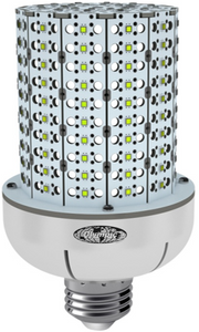 Olympia -  Cluster LED Lamp - 40Watts - 4500 Lumens - 120-277Volts - 5500K