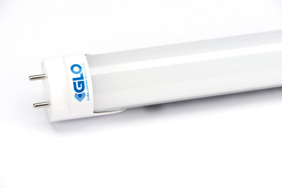 LED 4FT 18 Watt T8 TUBE 1800 Lumens 5 Year Warranty