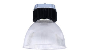 ATG - eLucent - LED - 150 or 200 Watts - LED High Bay Light - 5000K - 13500 Lumens - 100-277 VAC