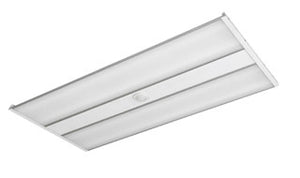 ATG - LED - Stellar Linear High Bay - 1-10V Dimmable - 100W - 5000K - 11000lm - 100-277VAC