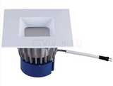 "4"" 12V MR16 Square Downlight (LOW VOLTAGE)"
