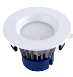 "4"" VGL FLOOD Downlight 120/277V (DUAL VOLTAGE)"