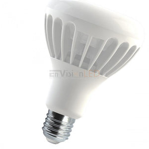 Envision - LED - BR30 - 17 Watt - Warm White 3000K- 1100 Lumens - E26 Base - 120V- 5 Years Warranty