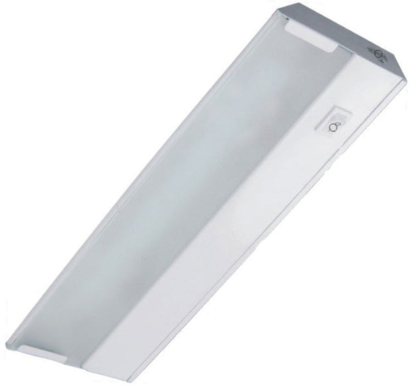 CTL - LED - 3 Watt - 9