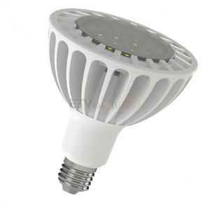 Envision - LED - PAR 38 - 18 Watt - 1100 Lumens - E26 Base - 120V- 5 Year Warranty