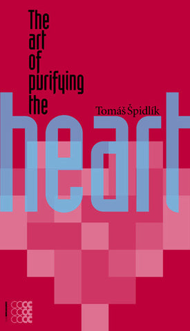 The art of Purifying the Heart
