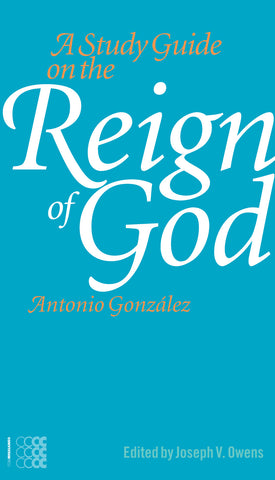 A Study Guide on the Reign of God