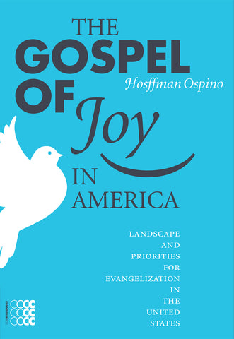 The Gospel of Joy in America: Landscape and Priorities for Evangelization in the United States in the Twenty-First Century
