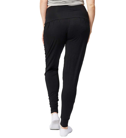 Cake Maternity Womens High Band Lounge Pant