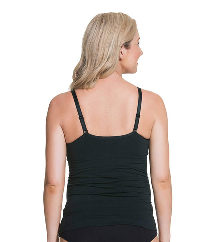 Cake Maternity Toffee Shaping Seamless Nursing Tank