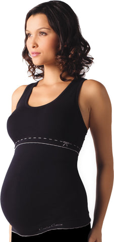 Cache Coeur Illusion Seamless Maternity and Nursing Top