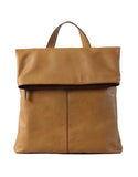 Karl Backpack - Cognac