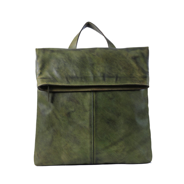 Karl Backpack - Olive