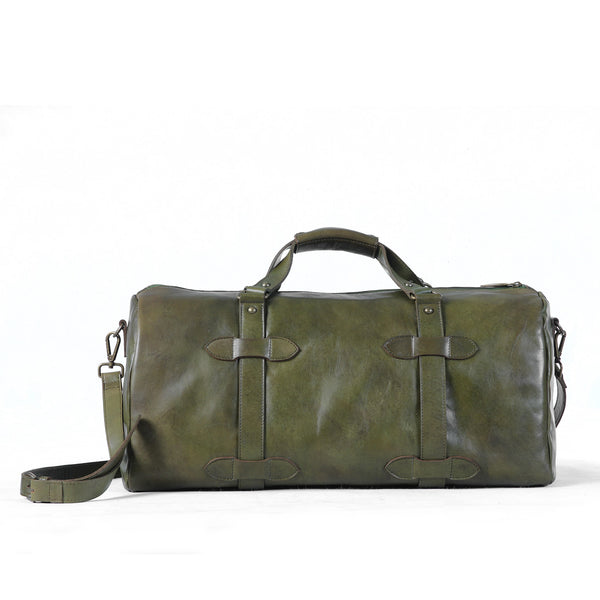 Emerson Walkway Traveller - Olive