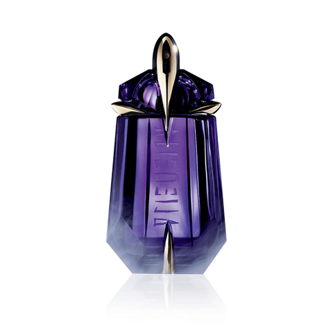 Alien by Thierry Mugler | Parfum
