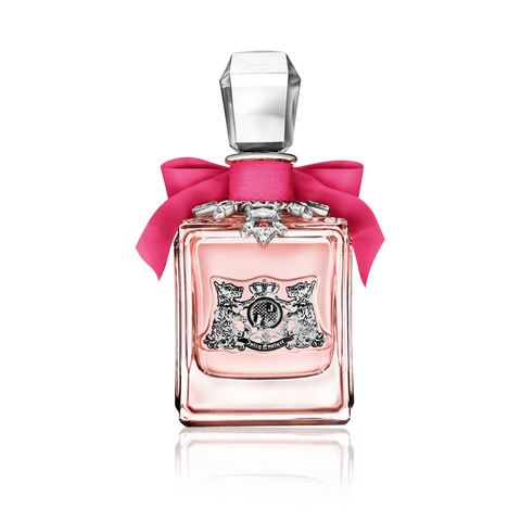 Juicy Couture La La