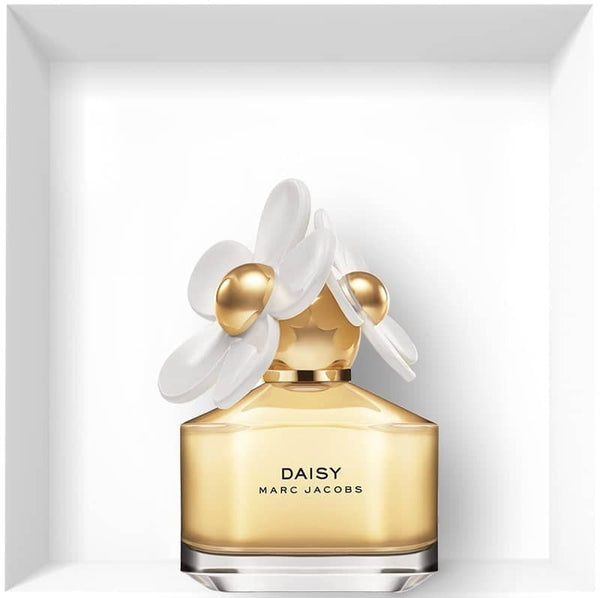 Marc Jacob Daisy