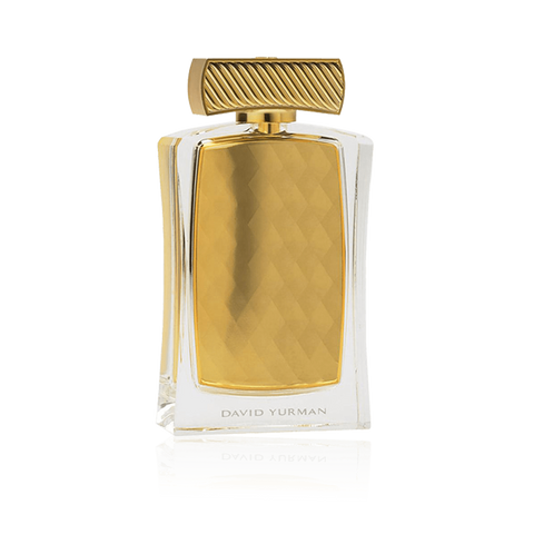 David Yurman Parfum