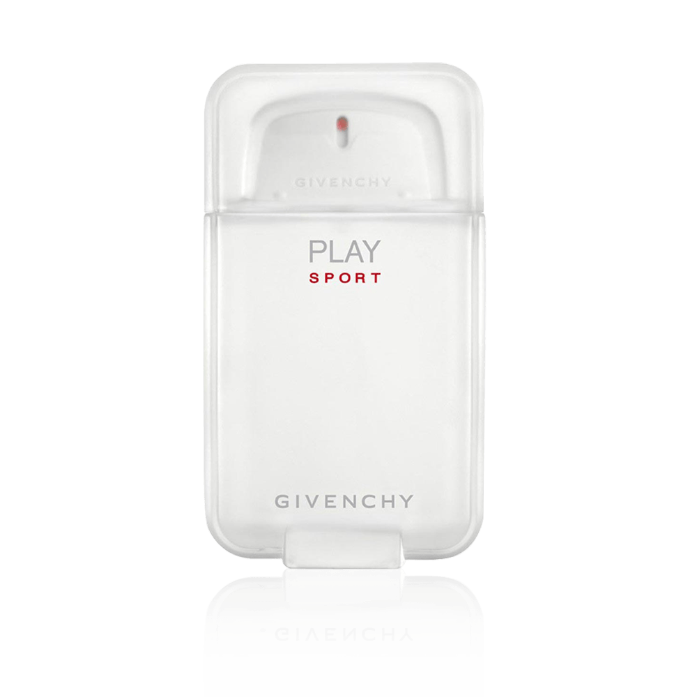 Givenchy Play Sport – Perfume Express
