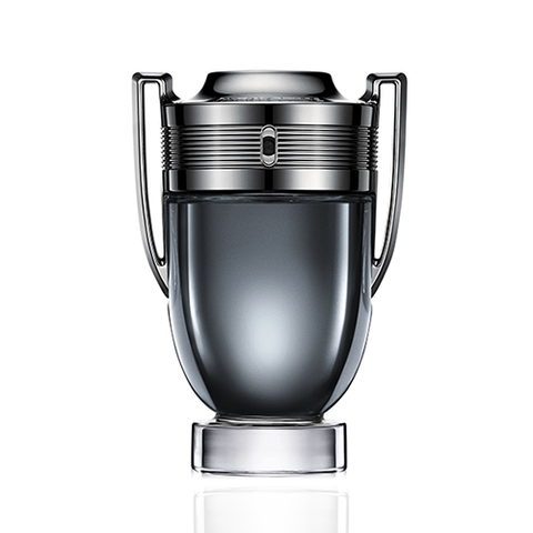 paco rabanne men