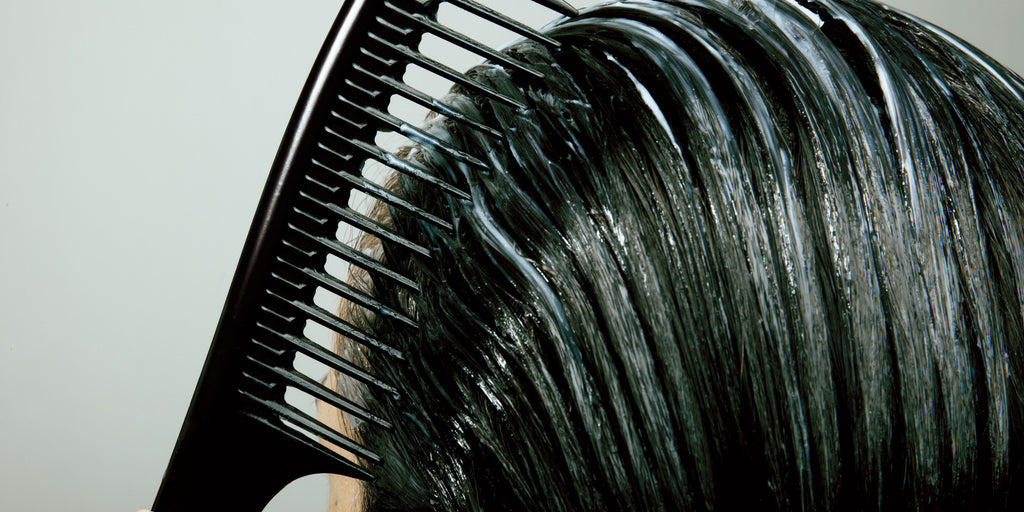 washing hair, hair conditioning, shampooing, best practices