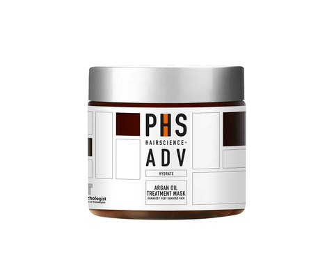 ADV Hydrate Argan Oil Treatment Mask