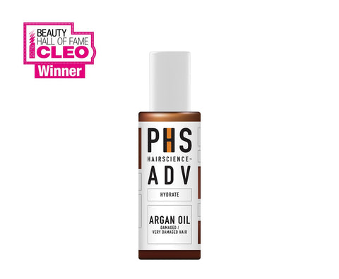 ADV Argan Oil