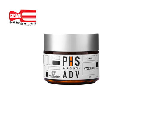ADV Hydration Cream