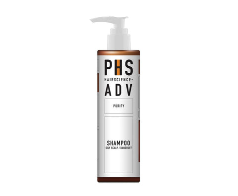 ADV Purify Shampoo