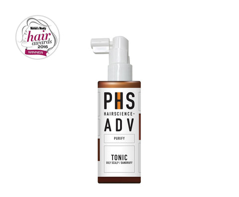 ADV Purify Tonic
