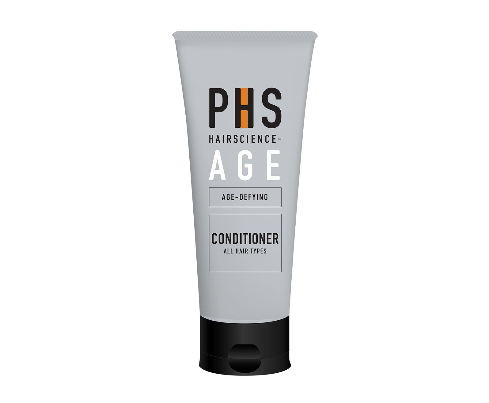 AGE-Defying Conditioner