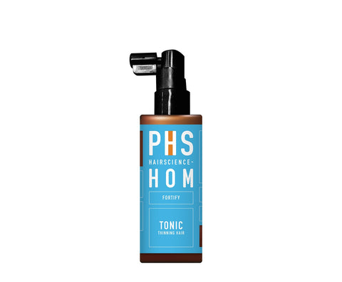 HOM Fortify Tonic