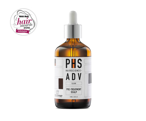 ADV Pre Treatment Scalp Elixir