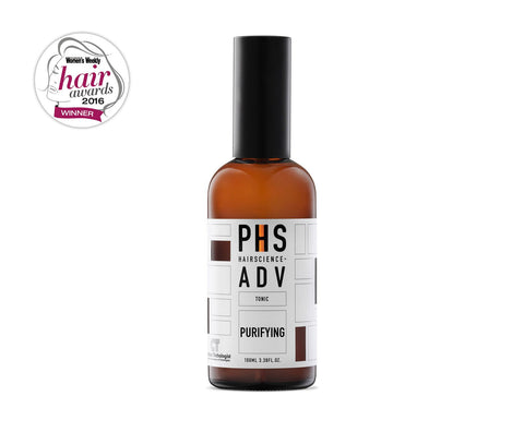 ADV Purifying Scalp Tonic
