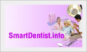 SmartDentist Group