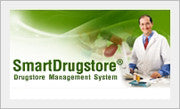 SmartDrugstore Group