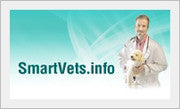 SmartVet Group