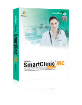 SmartClinic MC