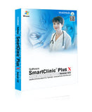 SmartClinic 4 Plus X