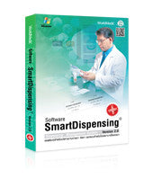 SmartDispensing 2.0 Plus