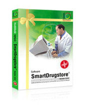 SmartDrugstore 3.0.5 Plus+ 10th