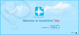 SmartClinic Sky for Anti-Aging Clinic1