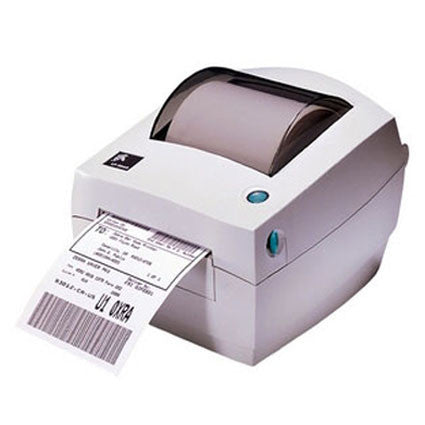 Slip Printer White