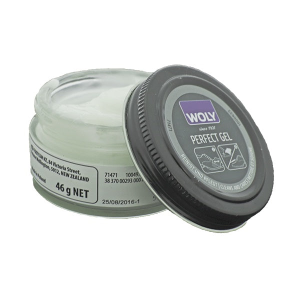 Woly Perfect Gel Cream 50ml