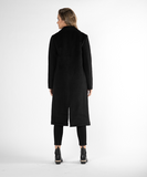Kennedy Coat - Betty Basics