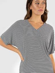 Malta Tee - Betty Basics